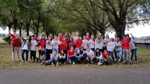 CSV Full Group