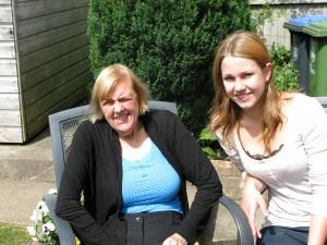 CSV Marion and Hannah2